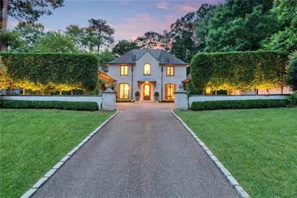 Residential Property for sale in 220 Nacoochee Drive, Atlanta, GA, 30305
