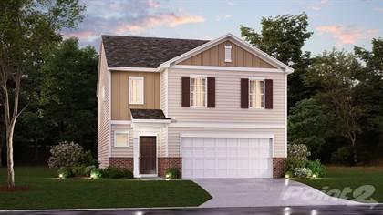 Singlefamily for sale in 2815 Secrest Short Cut Road (GPS), Monroe, NC, 28110