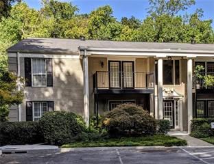 Condo for sale in 3605 Essex Avenue, Atlanta, GA, 30339