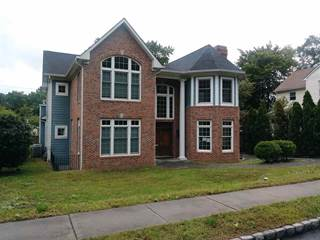 House for sale in 474 VALLEY PL, Englewood, NJ, 07631