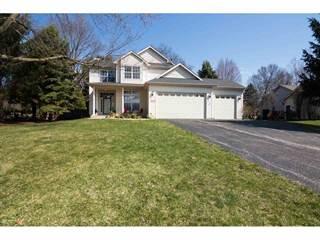 Single Family for sale in 1258 TULIP, Rockford, IL, 61107