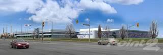 Comm/Ind for rent in 7250 Keele Street, Vaughan, ONTARIO, Vaughan, Ontario