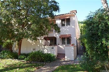 Multifamily for sale in 209 S Arnaz Drive, Beverly Hills, CA, 90211