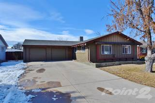 Residential Property for sale in 933 S. Ivy Street, Denver, CO, 80246