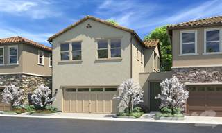 Single Family for sale in 14833 Pacific Ave, Baldwin Park, CA, 91706