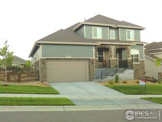 Single Family for sale in 11957 S Stroll Ln, Parker, CO, 80138