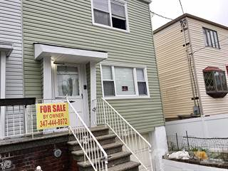 Residential Property for sale in 2712 Tenbroeck Ave Pelham Gardens, Bronx, NY, 10469