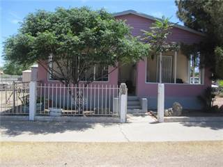 Multi-family Home for sale in 3226 SAN ANTONIO 4, El Paso, TX, 79905