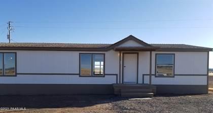 Residential Property for sale in 213a Sierra Verde Ranch, Seligman, AZ, 86337