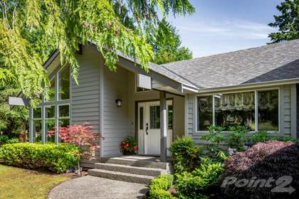 Residential Property for sale in 1161 Braithwaite, Vancouver Island, British Columbia