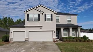 Residential Property for sale in 15216 BAREBACK DR, Jacksonville, FL, 32234