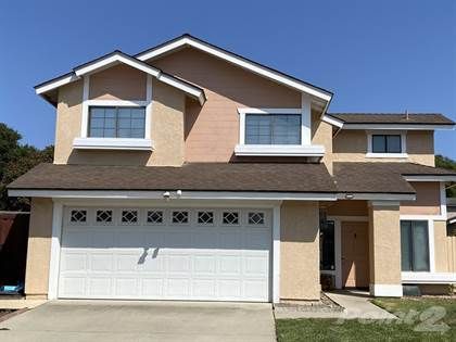 Single-Family Home for sale in 1224 Village Meadows Drive , Lompoc, CA, 93436