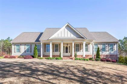 Residential Property for sale in 7555 Shell Road, Winston, GA, 30187