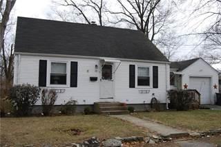 House for sale in 70 Inman Avenue, Warwick, RI, 02886