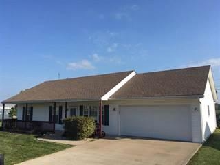 Single Family for sale in 726 Harris Lane, Cameron, MO, 64429