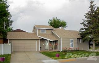 Residential for sale in 3311 Stagecoach, Casper, WY, 82604