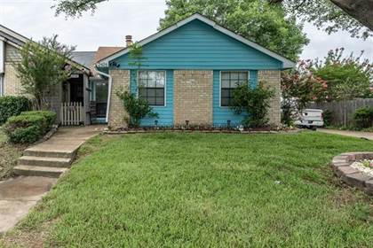 Residential Property for sale in 2526 Sunflower Drive, Arlington, TX, 76014