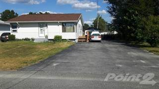 Residential Property for sale in 134 Willow Pl, Ignace, Ontario