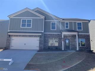 Single Family for sale in 108 Dorothy Ln 109, Lawrenceville, GA, 30046