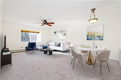 Residential Property for sale in 1035 E Boston Post Road 15, Mamaroneck, NY, 10543