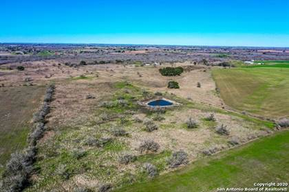 Farm And Agriculture for sale in 1335 N GABLE RD, Saint Hedwig, TX, 78152