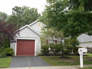 Single Family for sale in 2809 Lenox Street, Toms River, NJ, 08755