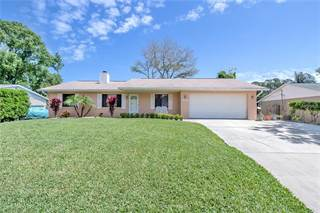 Single Family for sale in 2937 UNITY TREE DRIVE, Edgewater, FL, 32141