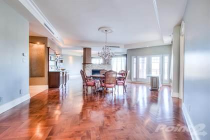 Residential Property for sale in 303 Boul. Clairevue E., #4108, Saint-Bruno-de-Montarville, Quebec, J3V 0B2