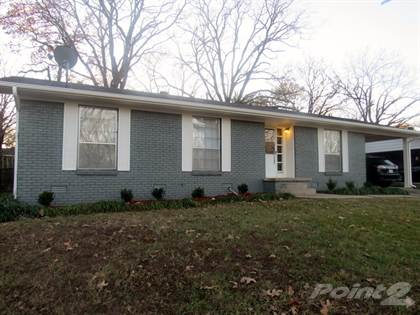 Residential Property for sale in 6405 Osage Drive, North Little Rock, AR, 72116