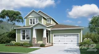 Single Family for sale in 1559 Drakes Creek Road, Hendersonville, TN, 37075