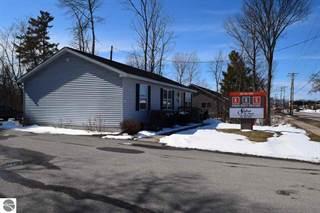 Comm/Ind for rent in 132 Ames Street, Elk Rapids, MI, 49629