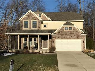 Single Family for sale in 3030 PAINTED Drive, Marion, MI, 48843