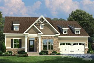 Single Family for sale in 828 Blue Aster Parkway, Gilberts, IL, 60136