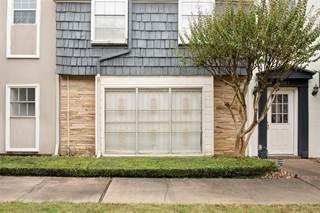 Condo for sale in 2507 Marilee Lane 3, Houston, TX, 77057