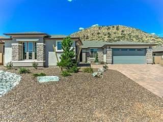 Single Family for rent in 1062 N Wide Open Trail, Prescott Valley, AZ, 86314