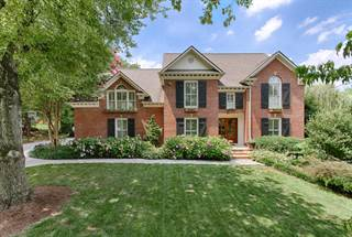 Single Family for sale in 1213 Ryan Place, Knoxville, TN, 37919