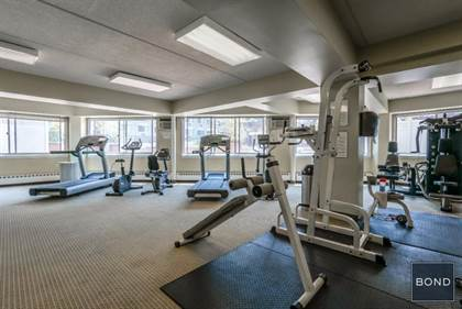 Residential Property for sale in 300 West 145th Street 4F, Manhattan, NY, 10039