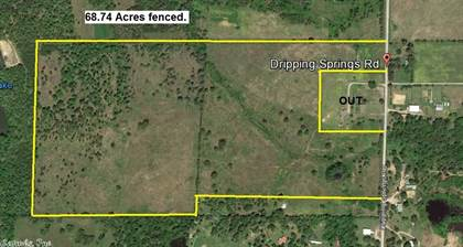 Farm And Agriculture for sale in No address available, Judsonia, AR, 72081