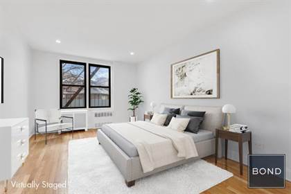 Residential Property for sale in 3520 Leverich Street 308, Queens, NY, 11372