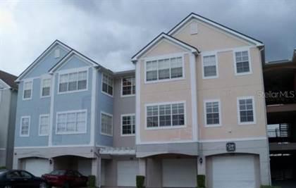 Residential Property for sale in 3428 SOHO STREET 301, Orlando, FL, 32835