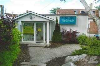 Office Space for rent in 41 (Rear) Main Street W, Grimsby, Ontario