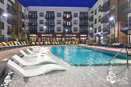 Apartment for rent in Windsor Parkview, Atlanta, GA, 30341