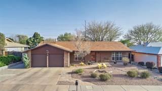 Single Family for sale in 11908 La Charles Ave NE, Albuquerque, NM, 87111