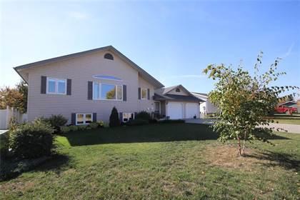Single Family for sale in 89 5th Avenue SE, Carman, Manitoba, R0G0J0