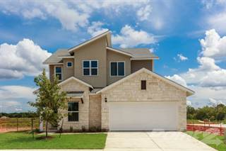Single Family for sale in 203 Four Star Drive , Elgin, TX, 78621