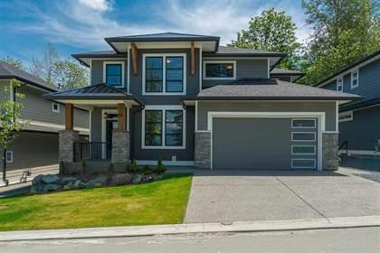 Single Family for sale in 4550 TESKEY ROAD 11, Chilliwack, British Columbia, V2R0C6