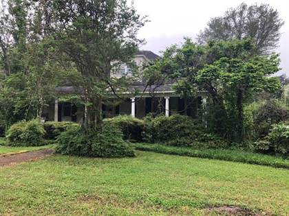 Residential Property for sale in 1201 River Road, Greenwood, MS, 38930