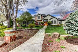 Single Family for sale in 1328 W Wickshire Ct, Two Rivers - Banbury, ID, 83616