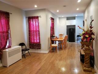 Single Family for rent in 89-27 118th Street 89-27, Richmond Hill, NY, 11418