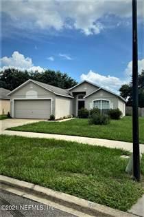 Residential for sale in 3208 SEDONA TRL, Jacksonville, FL, 32208